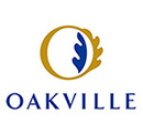 Oakville