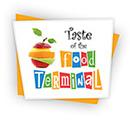 Taste-of-the-Food-Terminal