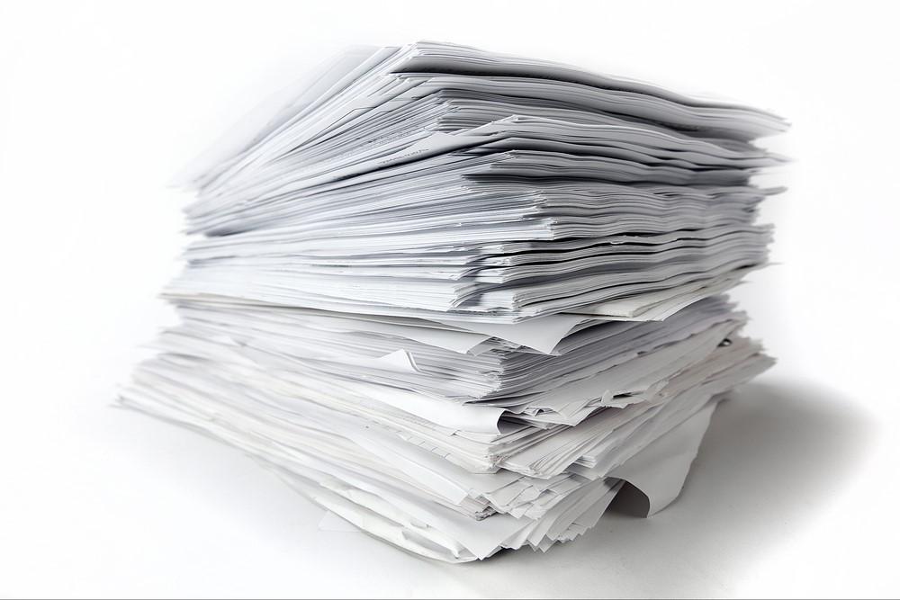 Documentation - Willson International Customs Brokerage