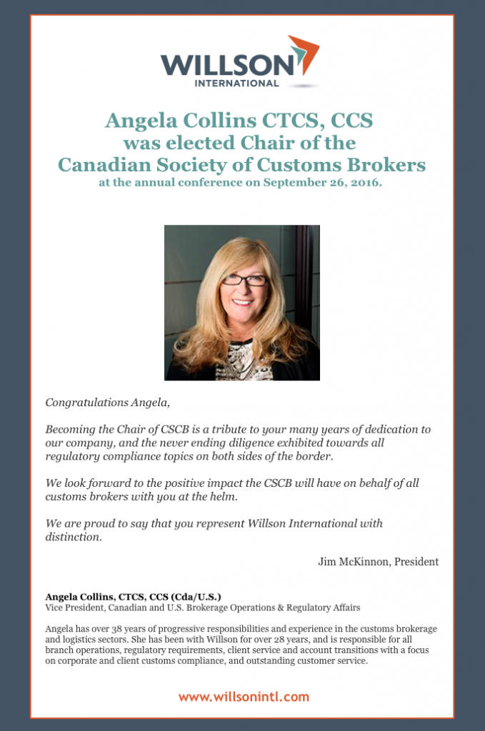 angela-collins-elected-chair